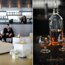 130x130 sq 1414702008347 modern glamour wedding shoot at windsong estate by