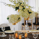 130x130 sq 1414702012778 modern glamour wedding shoot at windsong estate by