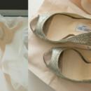 130x130 sq 1414702377417 bridal website