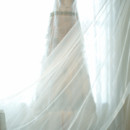 130x130 sq 1414702380964 jaclyn chris wedding 0029