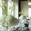 130x130 sq 1414702387773 jaclyn chris wedding 0002