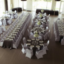 130x130 sq 1414702448649 jaclyn chris wedding 0006
