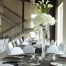 130x130 sq 1414702453041 jaclyn chris wedding 0001