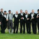 130x130 sq 1414702513302 jaclyn chris wedding 0231