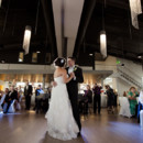 130x130 sq 1414702549138 jaclyn chris wedding 0495