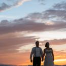 130x130 sq 1414702562309 jaclyn chris wedding 0576
