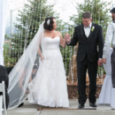 130x130 sq 1414702583378 jaclyn chris wedding 0396