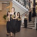 130x130 sq 1414703856653 brad and melissa s wedding reception 0002