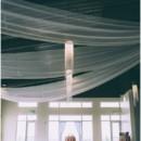 130x130 sq 1414703936990 erb wedding