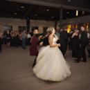 130x130 sq 1414704290032 brad and melissa s wedding reception 0044