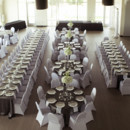 130x130 sq 1415226672150 jaclyn chris wedding 0005