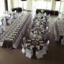 130x130 sq 1415226678536 jaclyn chris wedding 0006