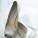 130x130 sq 1415226735313 jaclyn chris wedding 0028