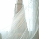 130x130 sq 1415226738918 jaclyn chris wedding 0029
