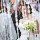 130x130 sq 1415226837355 jaclyn chris wedding 0376