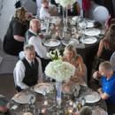 130x130 sq 1415226871115 jaclyn chris wedding 0454