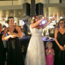 130x130 sq 1415226877030 jaclyn chris wedding 0511