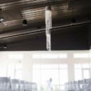 130x130 sq 1431552107752 ceremony view indoors 2