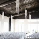 130x130 sq 1431552111386 ceremony view indoors