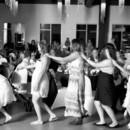 130x130 sq 1431552123122 dance party