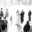 130x130 sq 1431552167169 inside ceremony