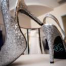 130x130 sq 1431552191612 shoes brides room