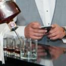 130x130 sq 1432153721561 drinks website