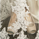 130x130 sq 1432153757120 shoes website