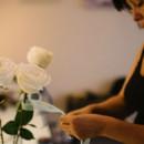 130x130 sq 1443043093786 td flowers