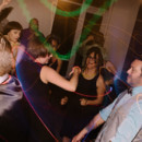 130x130 sq 1443043140602 dt dance party
