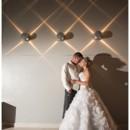 130x130 sq 1445377019563 kelly kirksey photography kalispell wedding photog