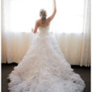 130x130 sq 1445377561777 kelly kirksey photography kalispell wedding photog