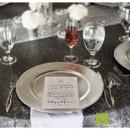 130x130 sq 1445377756532 kelly kirksey photography kalispell wedding photog