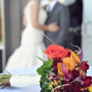 130x130 sq 1449687213627 bouquet