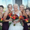 130x130 sq 1449687229742 bridesmaids