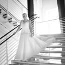 130x130 sq 1449687236715 brit stairs