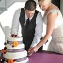 130x130 sq 1449687265209 cake first dance