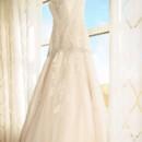 130x130 sq 1449687306786 dress