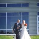 130x130 sq 1449687316883 father of bride