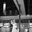 130x130 sq 1449687330298 first dance