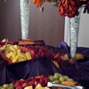 130x130 sq 1449687350126 fruit