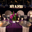 130x130 sq 1456086001440 dakota rachel table mr mrs