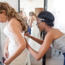 130x130 sq 1458156359493 js wedding 37