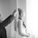 130x130 sq 1458156366453 js wedding 44 2