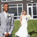 130x130 sq 1458156373344 js wedding 49