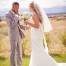 130x130 sq 1458156383442 js wedding 63 2