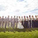 130x130 sq 1458156392501 js wedding 79 2