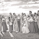 130x130 sq 1458156401586 js wedding 84