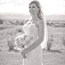 130x130 sq 1458156409030 js wedding 101