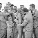 130x130 sq 1458156416219 js wedding 118